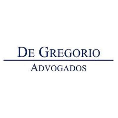 de-gregorio