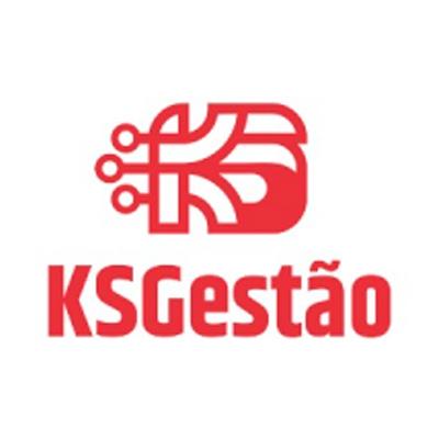 ks-gestao