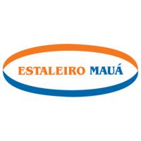 Logo Mauá